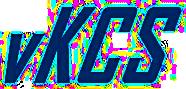 vKCS.nl Logo